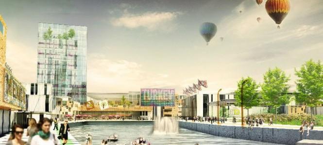 Expo Liège 2017 2012