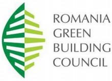 Romania Green Building Council