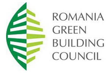 Romania Green Building Council