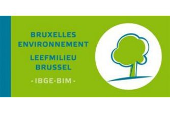 Toolbox for Indoor Farming in Brussels