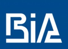 BIA Industrial reconversion into offices