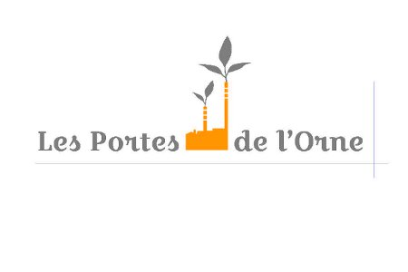 Design@Portesdelorne