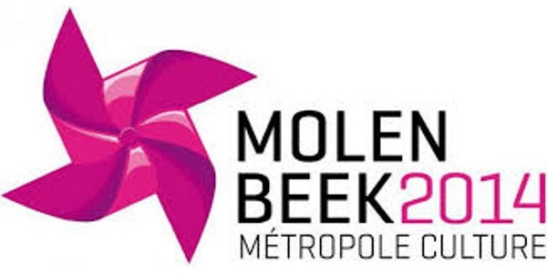 6 Urban Farming proposal for the Molenbeek-Saint-Jean district