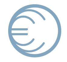 logo-icce